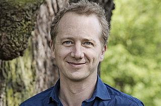 Dennis Gastmann © Axel Martens