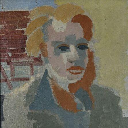 Kurt W. Streubel