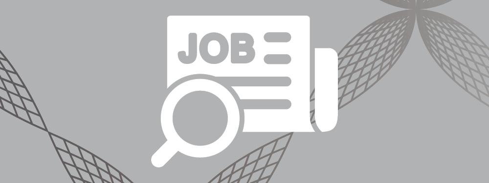 Jobangebote der KulTourStadt Gotha GmbH