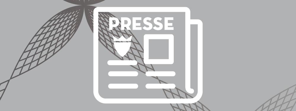 Pressebereich der KulTourStadt Gotha GmbH
